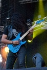 Hellfest-Open-Air-20140620 Fueled-By-Fire 8939