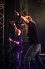 Hellfest-Open-Air-20140620 Hail-Of-Bullets-Hail-27