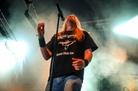 Hellfest-Open-Air-20140620 Hail-Of-Bullets-Hail-43