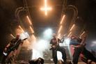 Hellfest-Open-Air-20140620 Hail-Of-Bullets 8363-1