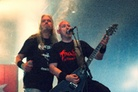 Hellfest-Open-Air-20140620 Hail-Of-Bullets 9387