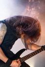 Hellfest-Open-Air-20140620 Kataklysm 8474-1