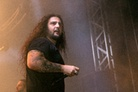 Hellfest-Open-Air-20140620 Kataklysm 8484-1