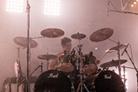 Hellfest-Open-Air-20140620 Kataklysm 8493-1