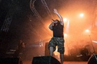 Hellfest-Open-Air-20140620 Kataklysm 8503-1