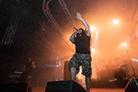 Hellfest-Open-Air-20140620 Kataklysm 8503-1