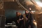 Hellfest-Open-Air-20140620 Kataklysm 8513-1