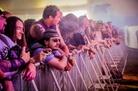Hellfest-Open-Air-20140620 Kronos-Cronos-18