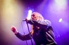 Hellfest-Open-Air-20140620 Kvelertak-Kvelertak-13