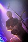Hellfest-Open-Air-20140620 Kvelertak-Kvelertak-24