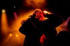 Hellfest-Open-Air-20140620 Kvelertak-Kvelertak-26