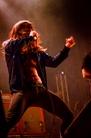 Hellfest-Open-Air-20140620 Kvelertak-Kvelertak-43