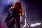 Hellfest-Open-Air-20140620 Kvelertak-Kvelertak-49