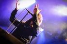 Hellfest-Open-Air-20140620 Kvelertak-Kvelertak-6