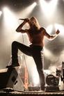 Hellfest-Open-Air-20140620 Kvelertak 4269