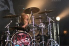 Hellfest-Open-Air-20140620 Loudblast 8231-1