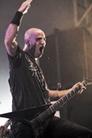 Hellfest-Open-Air-20140620 Loudblast 8258-1