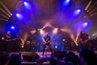 Hellfest-Open-Air-20140620 Loudblast 8271-1