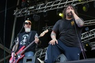 Hellfest-Open-Air-20140620 M.O.D 4029