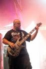 Hellfest-Open-Air-20140620 Nocturnus-Ad 8385-1