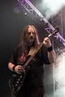 Hellfest-Open-Air-20140620 Nocturnus-Ad 8387-1