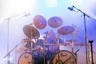 Hellfest-Open-Air-20140620 Nocturnus-Ad 8429-1