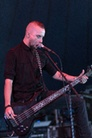 Hellfest-Open-Air-20140620 Order-Of-Apollyon 8060-1