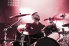 Hellfest-Open-Air-20140620 Order-Of-Apollyon 8063-1