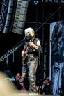 Hellfest-Open-Air-20140620 Rob-Zombie-Rob-Z-41