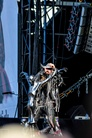 Hellfest-Open-Air-20140620 Rob-Zombie-Rob-Z-43