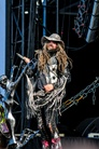 Hellfest-Open-Air-20140620 Rob-Zombie-Rob-Z-58