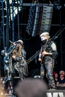 Hellfest-Open-Air-20140620 Rob-Zombie-Rob-Z-70