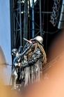 Hellfest-Open-Air-20140620 Rob-Zombie-Rob-Z-90