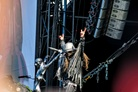 Hellfest-Open-Air-20140620 Rob-Zombie-Rob-Z-94