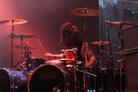 Hellfest-Open-Air-20140620 Sabaton 3283