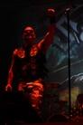 Hellfest-Open-Air-20140620 Sabaton 3355