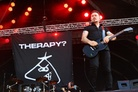 Hellfest-Open-Air-20140620 Therapy 4039