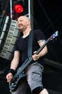 Hellfest-Open-Air-20140620 Therapy 4041
