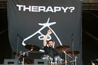 Hellfest-Open-Air-20140620 Therapy 4043