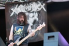 Hellfest-Open-Air-20140620 Toxic-Holocaust 8192-1