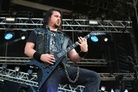 Hellfest-Open-Air-20140620 Trivium 4056