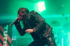 Hellfest-Open-Air-20140620 Turisas 9573