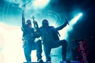 Hellfest-Open-Air-20140620 Turisas 9614