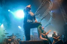 Hellfest-Open-Air-20140621 Benighted-Benighted-12