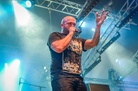 Hellfest-Open-Air-20140621 Benighted-Benighted-14
