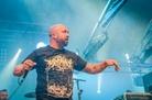 Hellfest-Open-Air-20140621 Benighted-Benighted-16