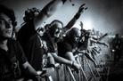 Hellfest-Open-Air-20140621 Benighted-Benighted-32