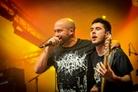 Hellfest-Open-Air-20140621 Benighted-Benighted-39