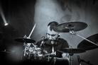 Hellfest-Open-Air-20140621 Benighted-Benighted-42