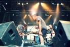 Hellfest-Open-Air-20140621 Blast 0229
